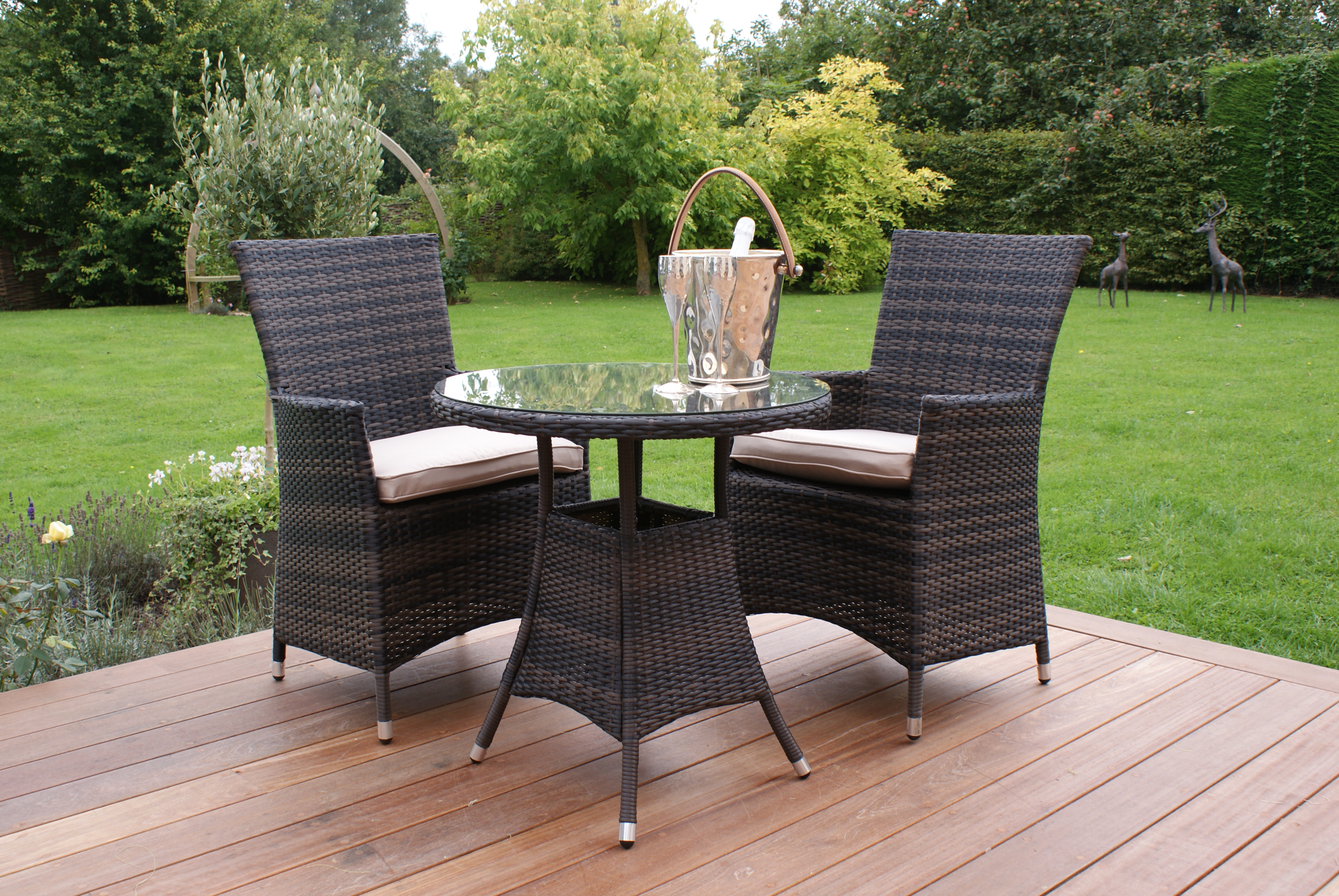 Garden Furniture Enfield garden furniture crews hill enfield - container gardening ideas